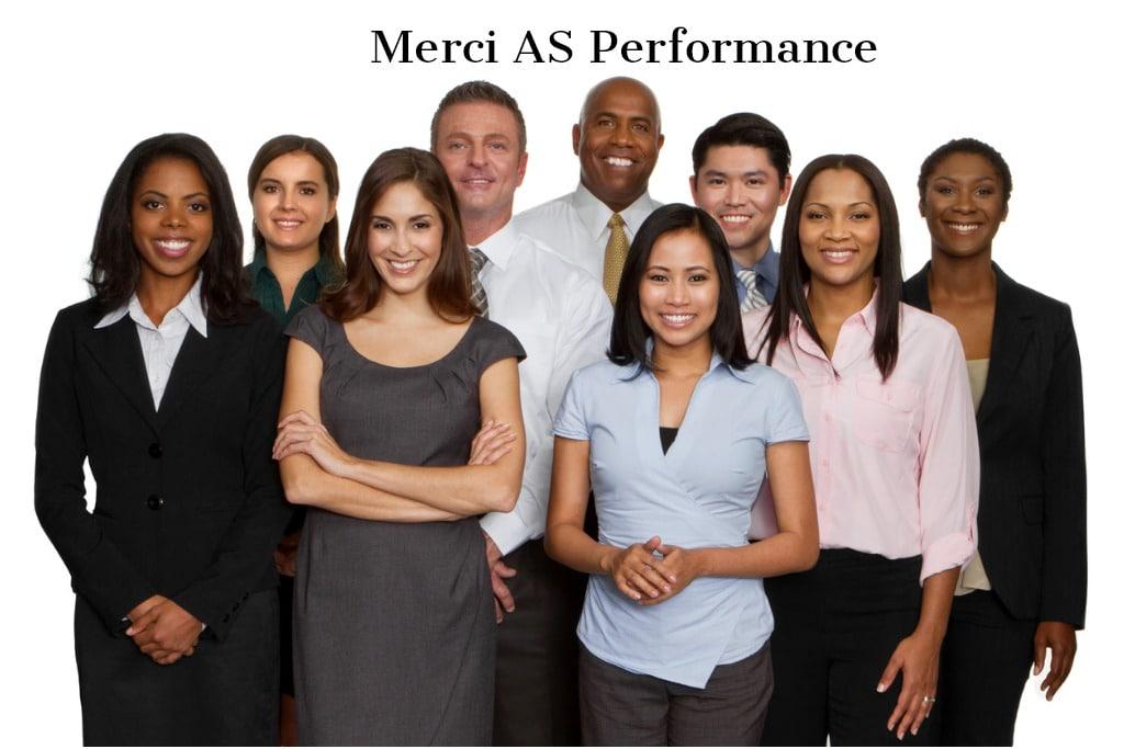 Merci-AS-Performance